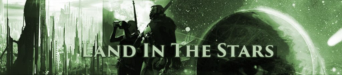 Land In The Stars LiTSBanner21