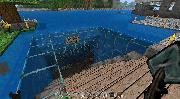 Mini reprise en main V_2207-2011-07-19-18.37.05