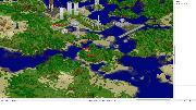 Petits dégats plantation canne à sucre V_4146-zone-moderne-explosion