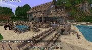 Implantation pour construire une maison  V_5759-2011-05-06-18.54.15