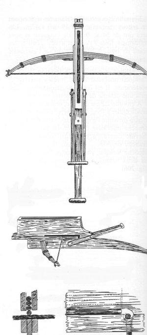 L'arbalete Image16