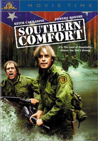 Films - Biopics, fictions-historiques, etc.  - Page 2 Southern_Comfort_Big