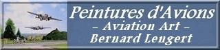 site de Bernard Lengert, peintre autodidacte 3banberlen