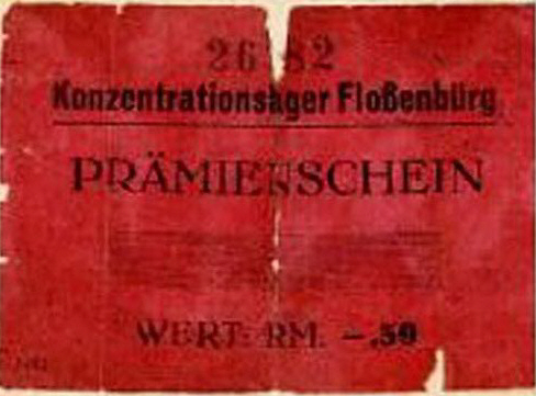 Scandale sexuel à Auschwitz Bon-prime