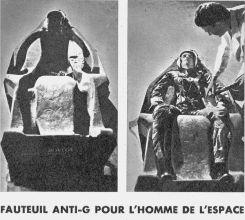 """UMMO - L'affaire UMMO: Alerte aux """"envahisseurs"""" ummites la fin du cirque! - Page 2 Anti-g"""