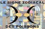 """L'affaire UMMO: Alerte aux """"envahisseurs"""" ummites la fin du cirque! - Page 2 Poissons"""
