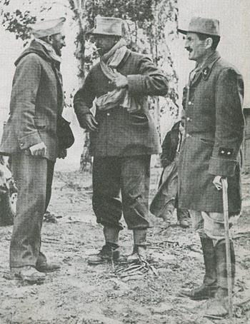 Général Massu 2db29