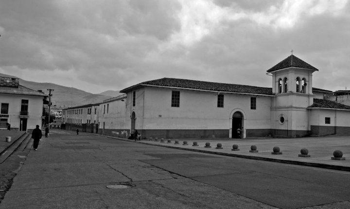 Bolivar, Padre Libertador. Bicentenario - Página 5 5b418118534e846b79fb501ef2d8265d-720x430