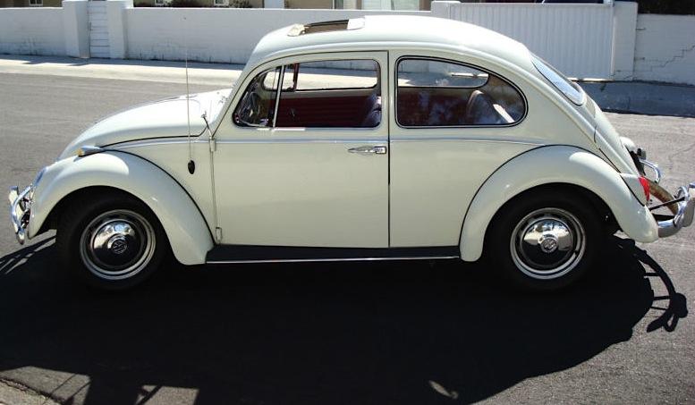 Recherche Beetle / Coccinelle  Beetle1964pearlwhite