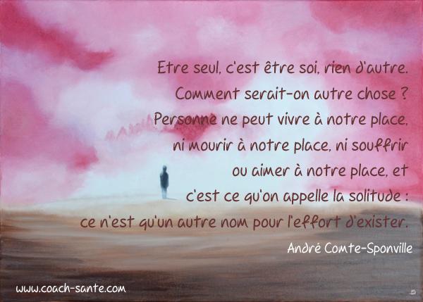 ♥Pensée du Jour♥ - Page 9 Brumeuse-solitude