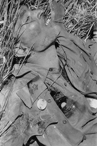 guerre de 1971 1971-killedindian