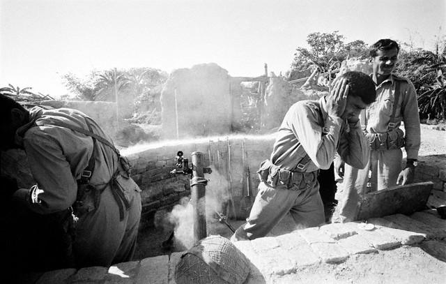 guerre de 1971 1971-paksoldiersincombat