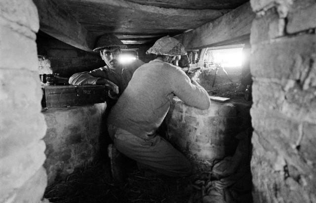 guerre de 1971 1971-paktroops2