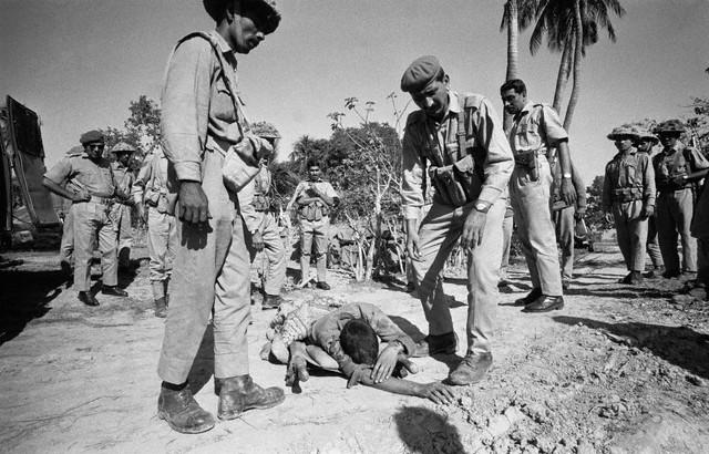 guerre de 1971 1971-paktroopsobserve