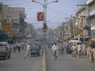 Minievento 20. Hambre para hoy, hambre para mañana - Página 5 Pakistan3