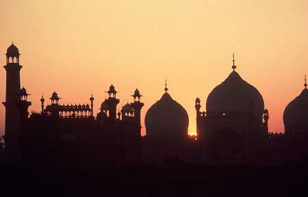 Minievento 20. Hambre para hoy, hambre para mañana - Página 5 Pakistan-turismo