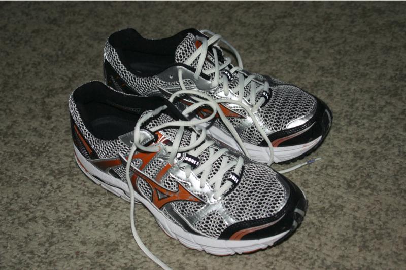 Materiali scarpe Img_8210