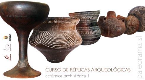 Curso de réplicas cerámicas Ceramica-blog