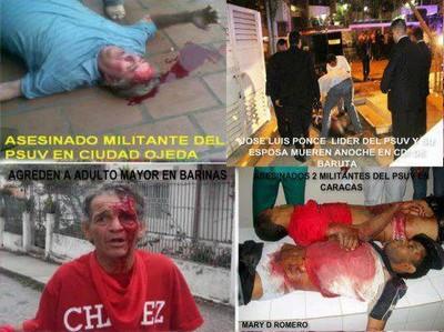 Ingérence américaine au Vénézuela Assassines_pfa19-64e1a