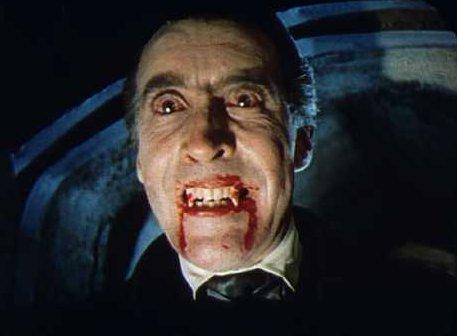كتب و روايات بالفرنسية Dracula