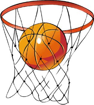 صور لكرة السلة 186098