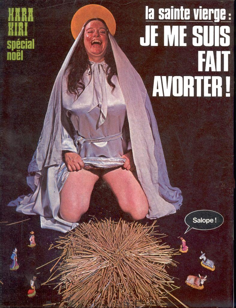 HaraKiri et CharlieHebdo 135-64