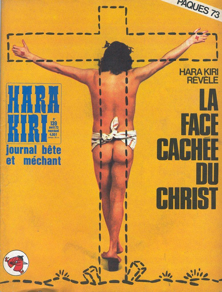 HaraKiri et CharlieHebdo 139-01