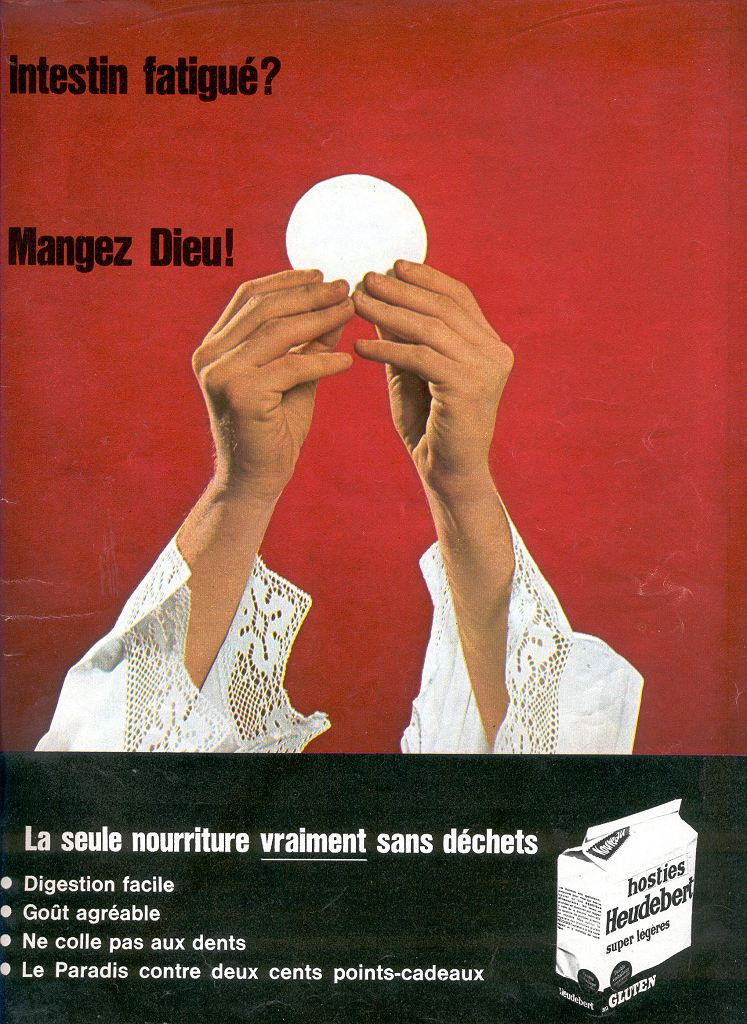 HaraKiri et CharlieHebdo 92-57