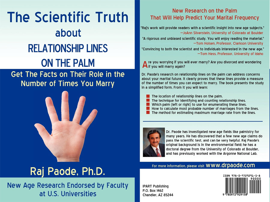 Accuracy of palm reading The-scientific-truth-about-relationship-lines-on-the-palm