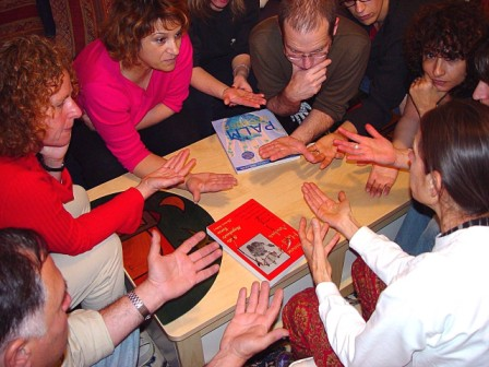 Is this the best book on palmistry? Palm-reading-books