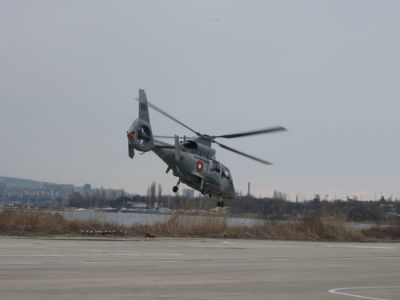 Bulgarian Air Force - pictures and news - Pagina 2 Normal_%D0%9F%D0%B0%D0%BD%D1%82%D0%B5%D1%80%20%288%29
