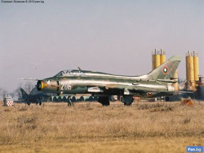Bulgarian Air Force - pictures and news - Pagina 2 Normal_726