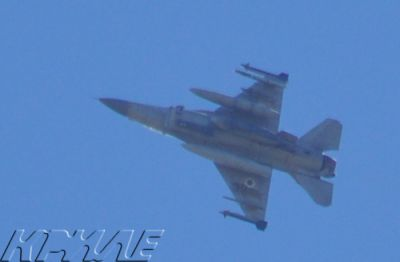 Bulgarian Air Force - pictures and news - Pagina 2 Normal_F-16_IZR_2%20copy