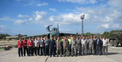 Bulgarian Air Force - pictures and news - Pagina 2 Normal_IMG_0104