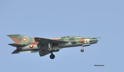 Bulgarian Air Force - pictures and news - Pagina 3 Normal_MiG-21UM_28_oblitane%20%2819%29pS