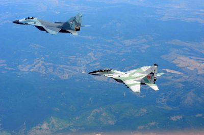 Bulgarian Air Force - pictures and news - Pagina 2 Normal_SRB_BGR_MiG-29