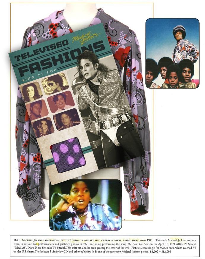 Ad Agosto usciranno carte collezionabili della Panini - Pagina 5 Jacksonshirt1collage