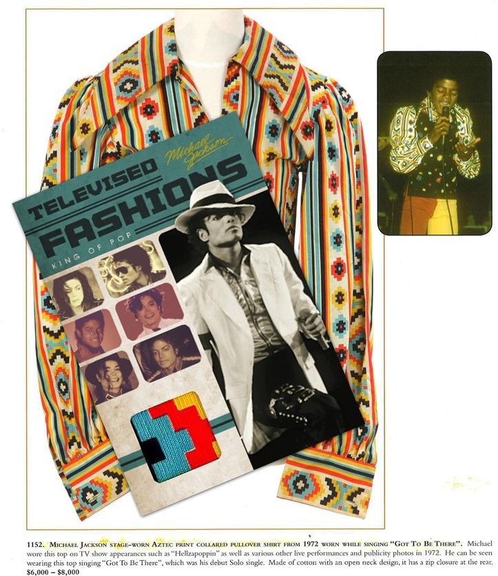 Ad Agosto usciranno carte collezionabili della Panini - Pagina 5 Jacksonshirt3collage