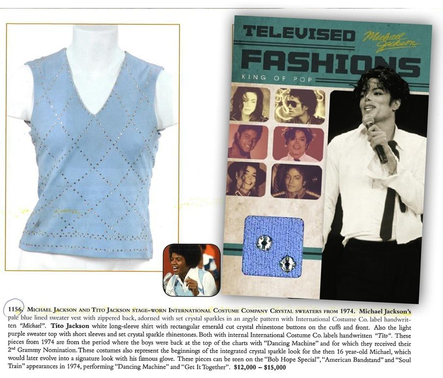 Ad Agosto usciranno carte collezionabili della Panini - Pagina 5 Jacksonshirt8collage
