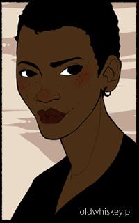 Evangelia Auguste