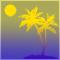 Sandbar    - Page 9 Kaliforniaodznaka