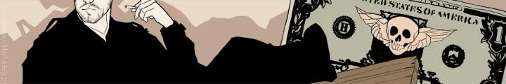 Sandbar    - Page 8 Willsyg