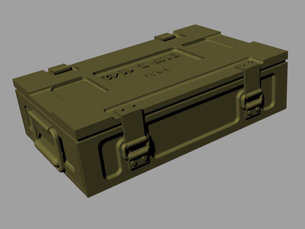panzer - News Panzer Art  Produ-404-1462913436