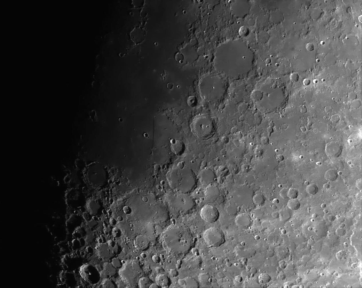 Lune du 11 12 2013 L20131211_Pto_2d
