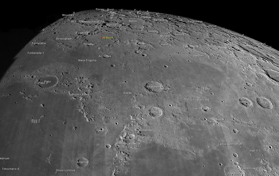 Lune du 11 12 2013 Nord_07_SP