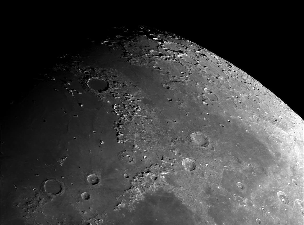 Lune du 11 12 2013 Nord_07_b1