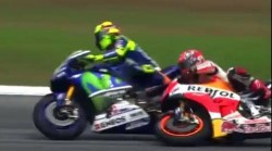 Moto GP - Pagina 2 Blog-incidente-250x139