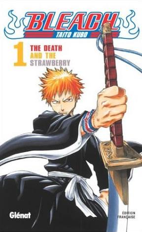 Tournoi de popularité Manga n° 3 - Page 2 Bleach-tome-1_tite-kubo_090325031820
