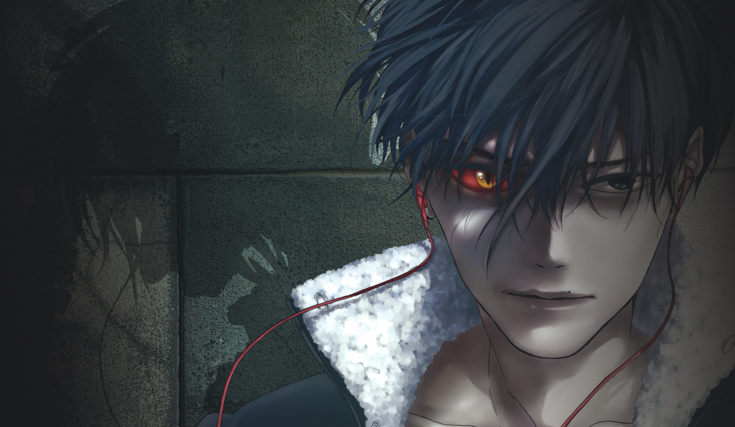 [ MANGA / ANIME ] Devil's Line // DevilsLine Banni%C3%A8re-Devils-Line