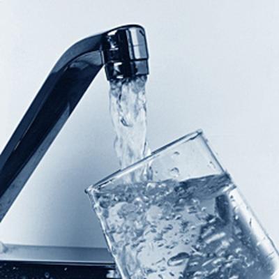 Voda Voda_iz_pipe